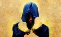 MAAT: Verdade, Ordem e Justiça – ParteII