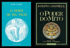 livros_egito_2