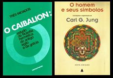 livros_egito_3